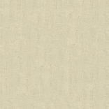 Greatex Mills White Burlap Fabric 48 Wide, 10yd ROT (GTXBL10-WHT)
