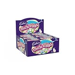 Cadbury Mini Eggs, 1.5 oz., 36 Count (07252)