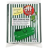 Elf Stor 61.5 x 27.5 x 27.5 Premium Christmas Storage Bag (ES1005)