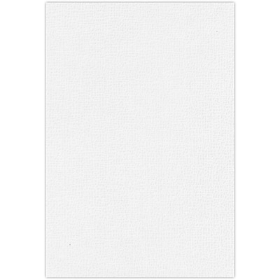 LUX 13 x 19 Paper 250/Pack, White Canvas (EX4040-56-50)
