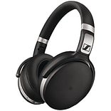 Sennheiser 506783 Hd 4.50 Btnc Bluetooth Noise-canceling Headphones With Microphone