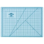 Alvin TM SeriesTranslucent Professional Self-Healing Cutting Mat 30 x 42