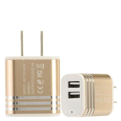 NXT Technologies Universal 1 USB Port