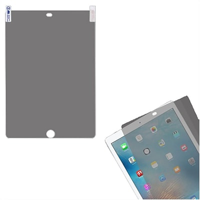 Insten Anti-Scratch Clear LCD Screen Protector Film Cover For Apple iPad Pro 12.9 (2370496)
