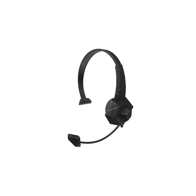 Hyperkin M07126 The Vox Gaming Headset for PS4, Headset