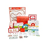 Teach My Kindergartener Learning Kit (0008)