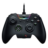 Razer Wolverine Ultimate Chroma- Fully Customizable Gamepad Controller