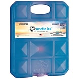 Arctic Ice 1211 Chillin Brew Series Freezer Pack, 5 lbs. (ARCT1211DS)