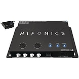 Hifonics Bxipro 1.0 Bxipro 1.0 Bass Enhancement Processor (HIFBXIPRO10DS)