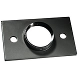 Peerless-AV ACC560 Ceiling Plate without Cable Management (PEEACC560DS)