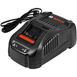 BC1880 18-Volt Li-Ion Battery Charger (BOSCBC1880)