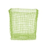 Design Ideas Flexket Basket, Large, Green (3391017)