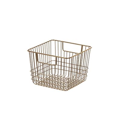 Design Ideas Savoy Storage Nest, Small (3536105)