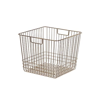 Design Ideas Savoy Storage Nest, Large (3536115)