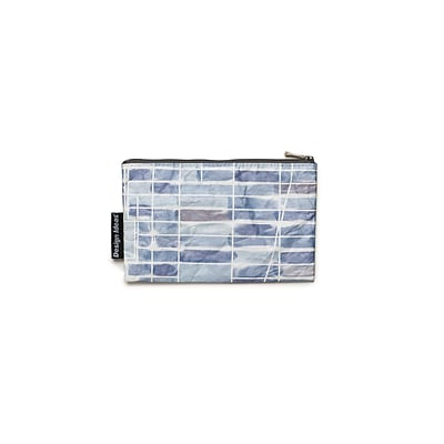 Design Ideas Folio Pouch, Medium, NYC Ripstop (6602211)