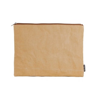 Design Ideas Folio Pouch, Large, Tag (6602228)