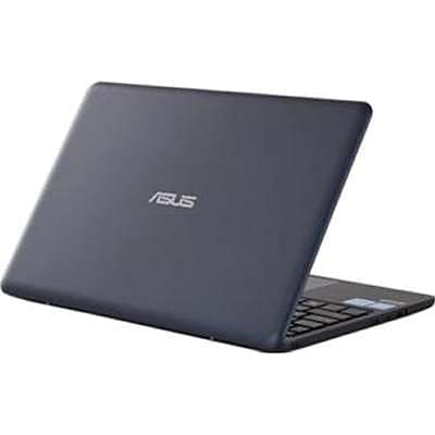 ASUS® ViviBook 90NL0072-M01920 11.6 Laptop, Intel Atom x5-Z8350, 32GB eMMC, 2GB, WIN 10 Home, Intel HD 400