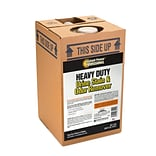 Instant Power Professional Heavy Duty Urine Stain & Odor Remover, 5 Gallons