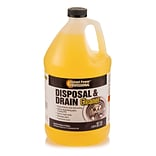 Instant Power Professional Disposal & Drain Cleaner 1 Gallon