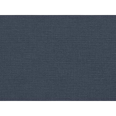 LUX #17 Mini Flat Card, 2-9/16 x 3-9/16, Nautical Linen, 1000/Pack (4040-BULI-1000)