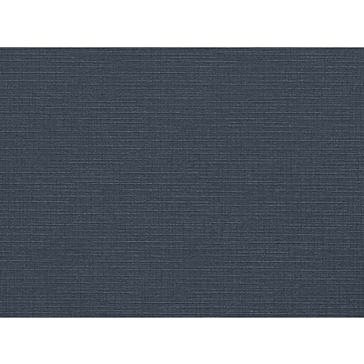 LUX A6 Flat Card, 4-5/8 x 6-1/4, Nautical Linen, 1000/Pack (4030-BULI-250)