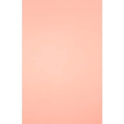 LUX 11 x 17 Cardstock, Blush, 50/Pack (1117-C-114-50)