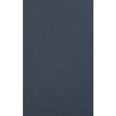 LUX 8-1/2 x 14 Cardstock, Nautical Linen, 250/Pack (81214CBULI250)