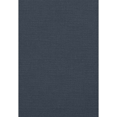 LUX 13 x 19 Cardstock, Nautical Linen, 250/Pack (1319-C-BULI-250)