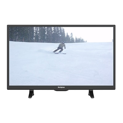Westinghouse WD32FB2530-RB Refurbished 32 IN. 1080P LED Television