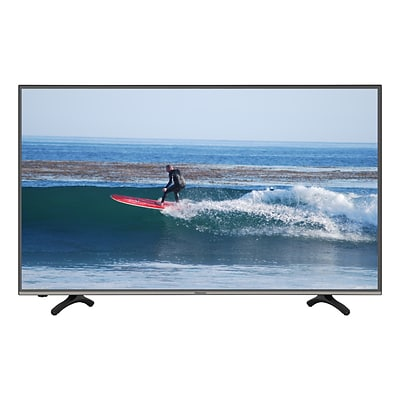Hisense 43H7C-RB Refurbished 43 in Television