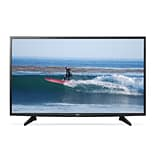 LG 43UH610A Refurbished 43 IN. 2160P LED Television