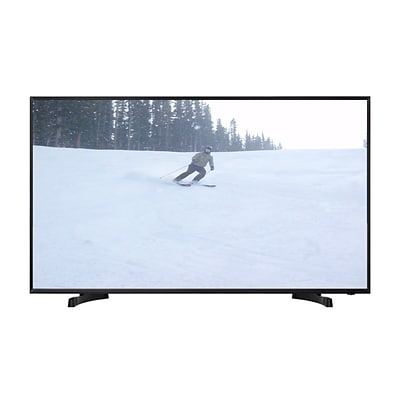 Hisense 40H3B-RB REFURBISHED 40 IN. 1080P LED Television