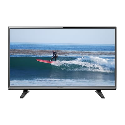 Westinghouse 40 LED 1080p TV (WD40FX1170-RB)