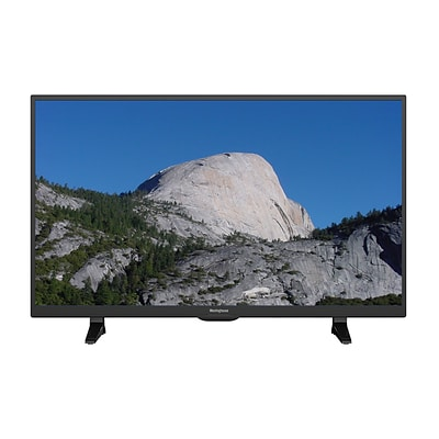 Westinghouse WD40FB2530-RB Refurbished 40 IN. 1080P LED Television