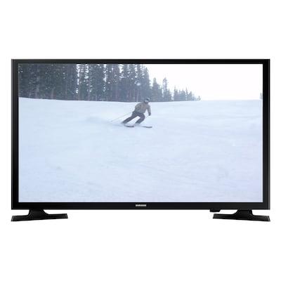 Samsung Refurbished (un32j4000afxza) 32 In. Led Tv