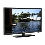 Westinghouse WD24FC1360-RB Refurbished 24 IN. 1080P LED Television