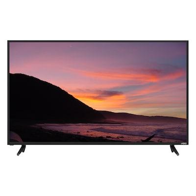 Vizio E40 D0 Rb Refurbished 40 In. 1080p Led Television