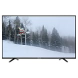 Hisense 40H5BA-RB Refurbished 40 in. 1080P Television