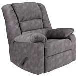 Flash Furniture Microfiber Cody Gray (WA8810100)
