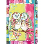 Lang Owl Friends Classic Journal (1009545)