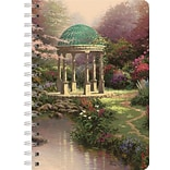 Lang Pools Of Serenity Spiral Journal (1350023)