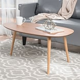 Noble House Cambria Coffee Table Natural (299910)