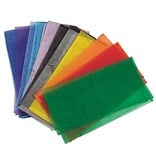 S&S Worldwide Sensational 54 Rainbow Organza, Pack of 10 (81028)