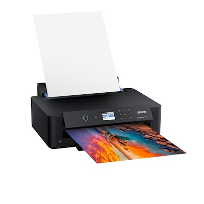 Epson Expression Photo HD XP-15000 Wireless Color Inkjet Printer