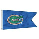 Fremont Die NCAA Florida Gators Boat Flag (023245592185)