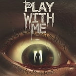Libredia Play With Me for Windows 1 User PC Game (Steam Key) (3FFJ2A32XHCA63C)