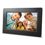 RSPA-Sungale 7 Digital Photo Frame with Ultra Slim Design (DPF710) (DPF710)