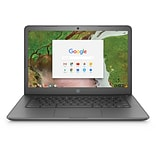 HP Chromebook 14-ca020nr