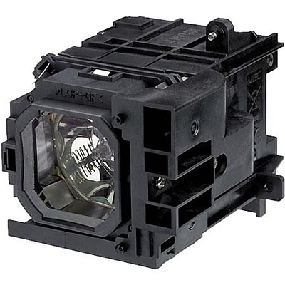Nec OEM Projector Lamp # Np21Lp / 60003224