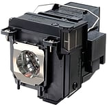 Epson Projector Lamp for Epson Brightlink and EB Projectors (ELPLP92/V13H010L92)